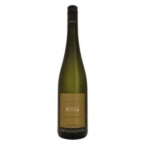 Flasche Sauvignon Blanc ohne Jahrgang