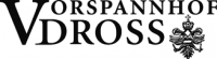Vorspannhof-Dross Logo
