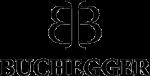 logo-buchegger